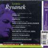 Leonie Rysanek – sings in German002