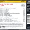 Leontyne Price – Live Ordway Theater002
