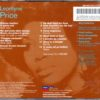 Leontyne Price – The Singers002