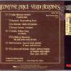 Leontyne Price – Verdi Heroines002