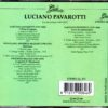 Luciano Pavarotti – Live recordings002