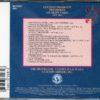 Luciano Pavarotti – Premieres002