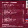 Luciano Pavarotti – Songbook002