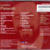 Luciano Pavarotti – The Singers002