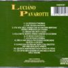 Luciano Pavarotti – The collection002