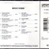 Mado Robin – Coloratura arias002