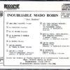 Mado Robin – Italian arias002