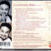 Ramon Vargas – Verdi arias002