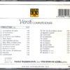 Renata Scotto – Verdi songs002