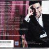 Rolando Villazon – Italian Opera002