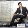 Rolando Villazon – Opera recital002