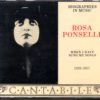 Rosa Ponselle – Biographies001