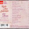 Ruth Ann Swenson – Con amore002