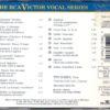 Tito Scbipa – RCA Victor002