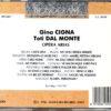 Cigna & Dal Monte – Opera arias002