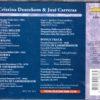 Deutekom & Carreras – in concert002