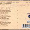 Donizetti Famous Love duets002
