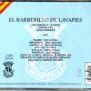El Barberillo de Lavapiés002