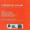 El Huésped del Sevillano002