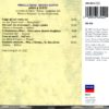 Freni & Scotto – opera duets002