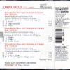 HAYDN Piano concertos002