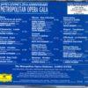 Met Opera Gala – James Levine002