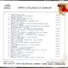 Opera Catalogue Sampler002