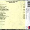Pavarotti & Freni – opera arias & duets002