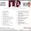 Ponselle & Martinelli – Arias & duets002