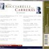 Ricciarelli & Carreras – in concert002