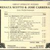 Scotto & Carreras – opera scenes002