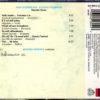 Sutherland & Pavarotti – duets002