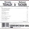 Tebaldi & Tucker – Arias & duets002