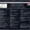 Tucker & Merrill – Arias & duets002