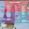 Cervantes 4 pianos002
