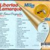 Libertad Lamarque – Lo mejor de002