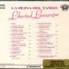 Libertad Lamarque – Reina del Tango002
