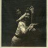 Fonteyn & Nureyev – The Great Years002