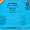 La Verbena de la Paloma002