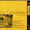 Los Gavilanes – Gulín002