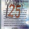 Mariel 25002