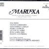 Maruxa – Caballé002