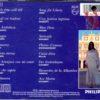 Nana Mouskouri – Concerto en Aranjuez002