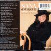 Nana Mouskouri – Movies themes002