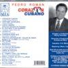 Pedro Roman – Corazon Cubano002