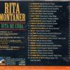 Rita Montaner – Rita de Cuba002