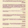 The Art of Margot Fonteyn002
