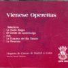 Vienese Operettas002