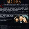 Algiers002