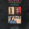 Alicia Alonso at Home & Abroad002